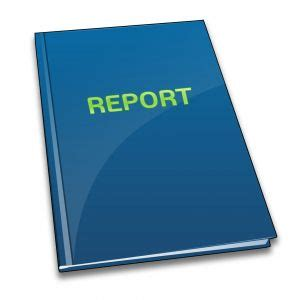 Writing the Method Section of a Formal Report
