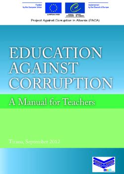 Anti Corruption Essays Students Clip  Myordinaryjourneycom Essay On Anti Corruption In English